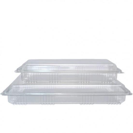 Caserole prajituri, 1000 CC, 100 buc/set