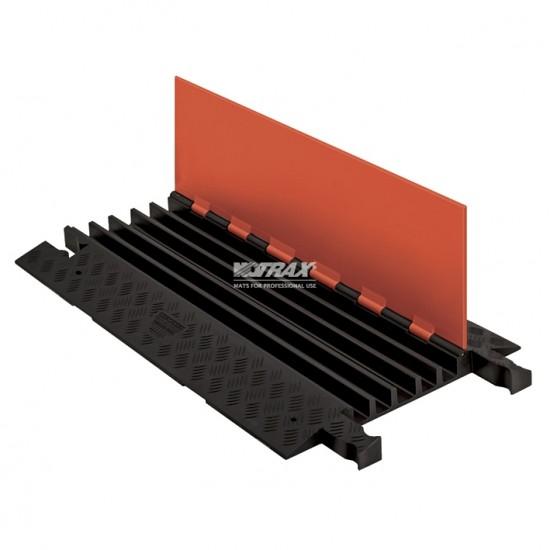 Sistem protectie cabluri PGD Guard Dog Uz General 5-canale 46cm x 127cm