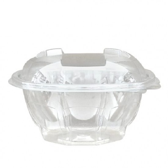 Caserole 750 Diamond (rotunde), 50 buc/set