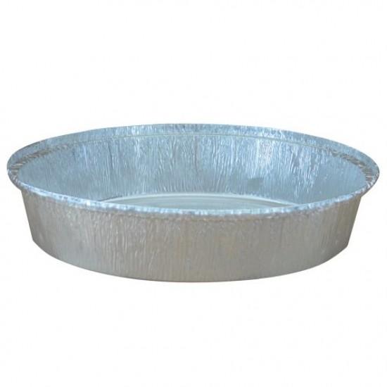 Caserola rotunda 503, 50 buc/set