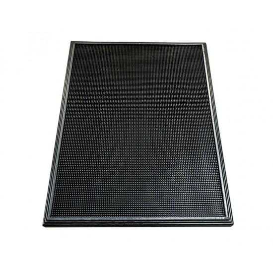 COVOR DEZINFECTANT SANI-TRAX 61x81cm