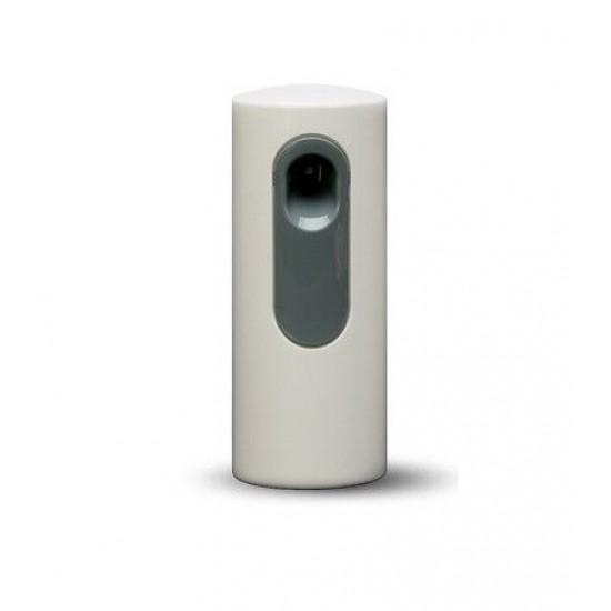 Dispenser odorizant Vision Air LCD Digital Hygiene Vision