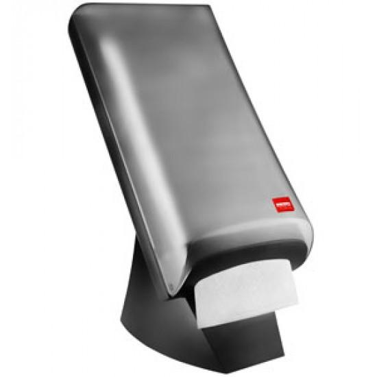 Dispenser Fato Nap-By-Nap Tabletop, Lucart