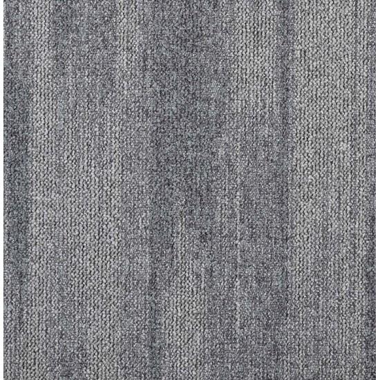 Mocheta modulara,  DSGN Track, 50 x 50 cm, Modulyss