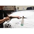 Detergenți auto