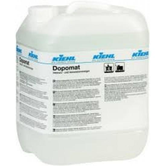 DOPOMAT-detergent Automat intensiv pentru masini de curatat, 10L,  Kiehl