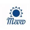 Mevatec