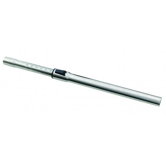 Aspirator multifunctional pentru aspirare umeda si uscata, 30 L, Limpio, 1320W