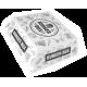 Hamburger box Urban - 11.5x11.5x7.3cm mica - 160 buc.