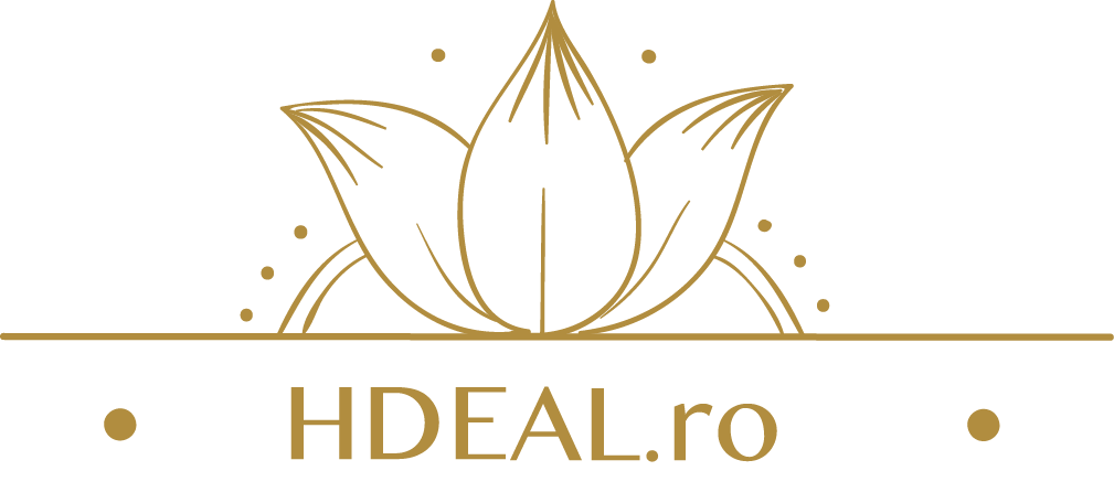 HDEAL.ro
