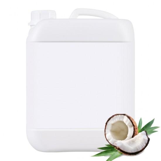 Gel mixt 5L- Coconut