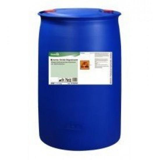Detergent dezinfectant HYPOFOAM, Diversey, 200L