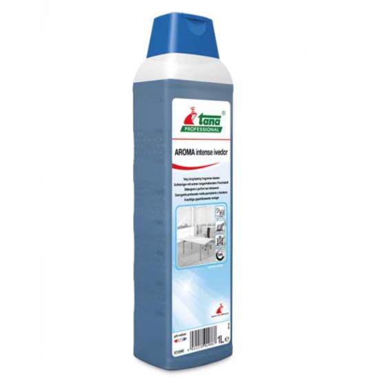 Detergent universal concentrat Aroma Intense Ivedor, 1L